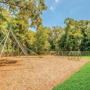 Pineview Apartments For Rent in Jackson, NJ Playground