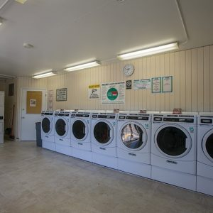 Pineview Apartments For Rent in Jackson, NJ Laundry