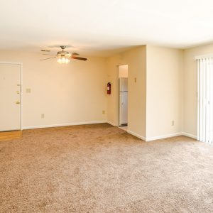 Pineview Apartments For Rent in Jackson, NJ Living Room